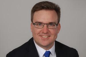 Thorsten Schatz, bildungspolitischer Sprecher