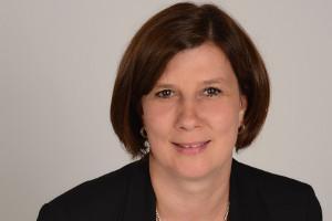 Bettina Meißner, Wirtschaftspolitische Sprecherin
