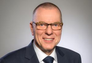 Joachim Koza